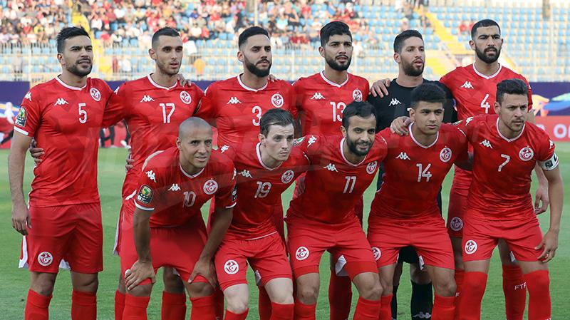 La Tunisie veut finir en beauté