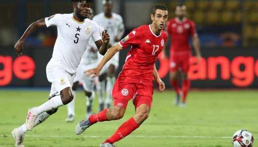 CAN 2019 : la Tunisie au bout du miracle