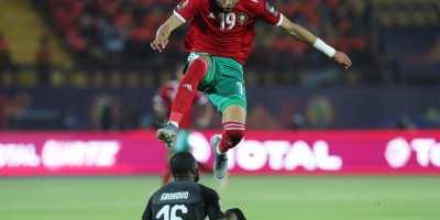 Maroc  ( photo cafonline.com )