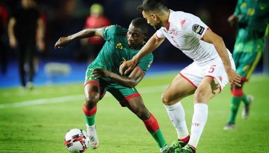 Mauritanie : Les 23 contre la Tunisie