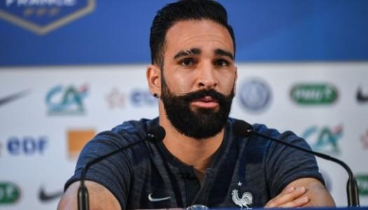 Lyon: la réponse (très) mesurée de Garcia à Rami