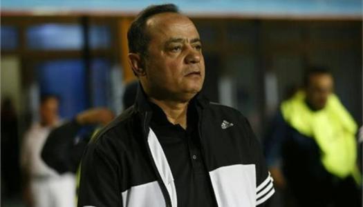 Zamalek : Tarek Yehia, un intérim d'une semaine !