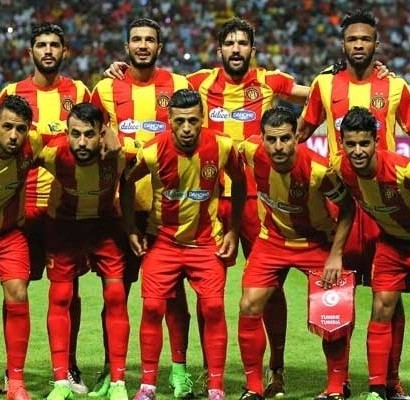 L'Espérance de Tunis