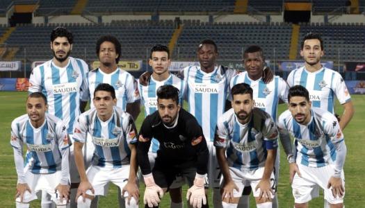 Coupe de la CAF  : Desabre et Pyramids satisfaits
