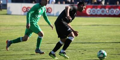 640x410_club-khadamat-rafah-vert-remporte-coupe-gaza-doit-affronter-balata-fc-finale-coupe-palestine