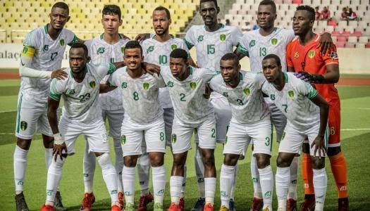 CHAN 2020 : Les 23 Mourabitounes contre le Mali