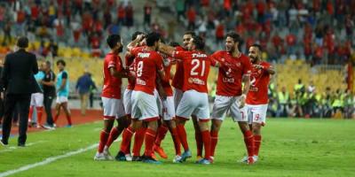 Al Ahly s'offre un dixième trophée des champions