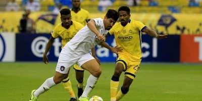 Bounedjah, l'amo fatale d'Al Sadd pur s'assurer une place en demi-finale de la LDC Asie