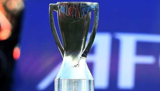 AFC U23 : Qatar,  Syrie et Arabie Saoudite dans le groupe B