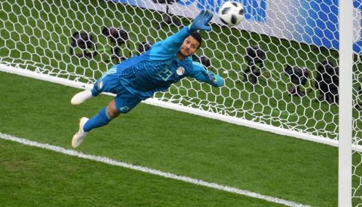 Manchester United: la rumeur Mohamed El-Shennawy