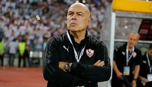 Al Ahli Jeddah : Christian Gross is back
