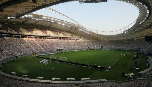 24e Coupe du Golfe arabe  : le Qatar fin prêt