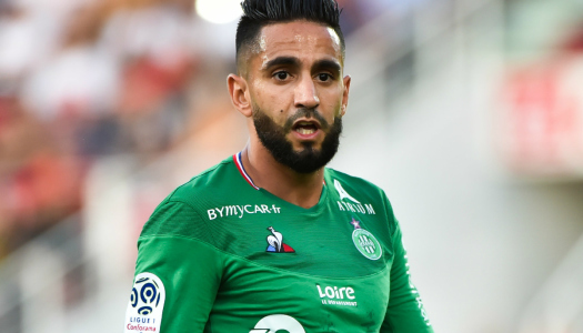 Weekend Story (122): Boudebouz à point nommé