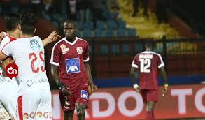 Le Zamalek bat Génération  Foot et va en phase de groupes de la Ligue des champions