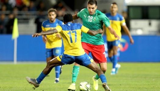 Maroc : Coach Vahid cherche «finisseurs»