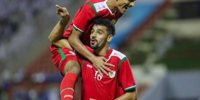 Oman :  la génération Koeman au rendez-vous  (photo omantimes)