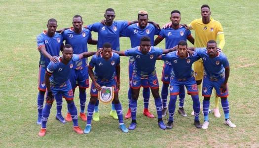 Coupe de la Confédération : Nouadhibou en poule !