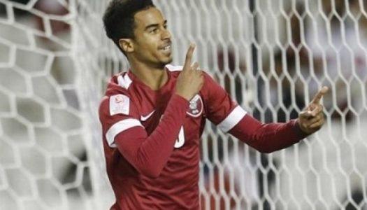 Qatar :  Felix Sanchez convoque 34 joueurs
