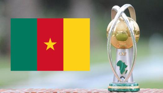 CHAN 2020: Mais que fait la CAF ?