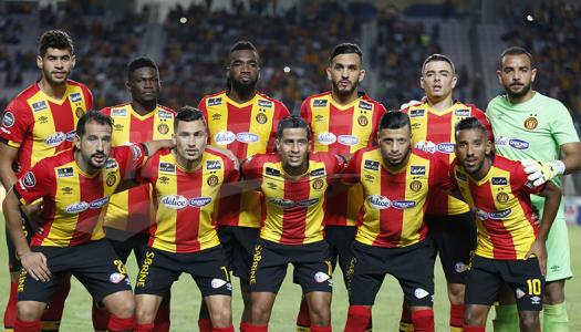 Coupe UAFA:   Face à Safi, l'ES Tunis a la main