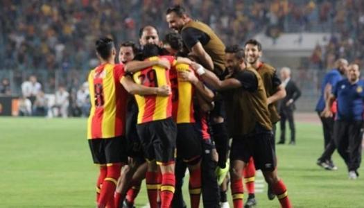 Coupe UAFA(1/8) : L'Olympique Safi accroche l'Espérance