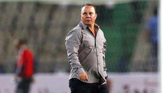 CAN U23 : Shawky Gharib savoure