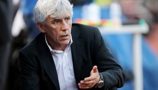 UAE : Ivan Jovanović sucède à van Marwijk