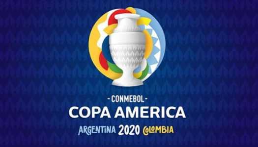 Copa America 2020 : le Qatar avec le Brésil