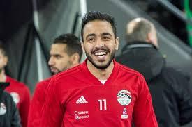"""Mahmoud """"Kahraba""""Abdel Momein"""