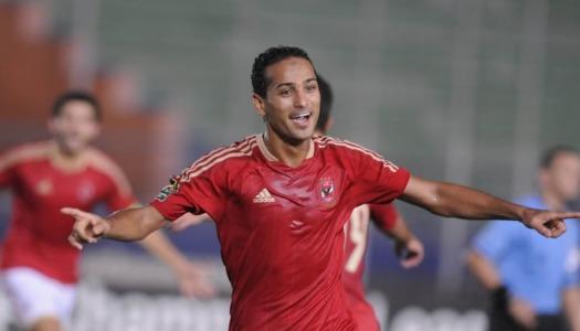 Egypte (PL/9):  Ahly fait le plein, le Zamalek patine