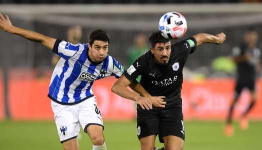 Mondial des Clubs : Al Sadd ne verra pas Liverpool