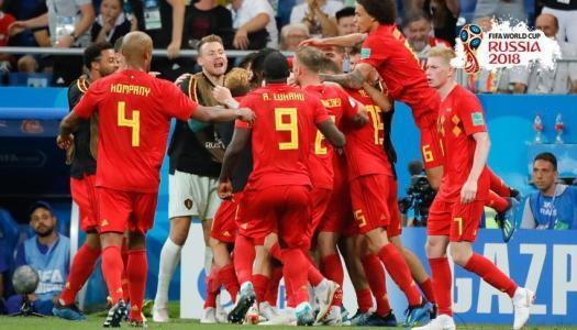 Belgique: Un tournoi au Qatar en mars ?