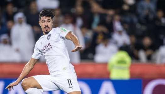 Mondial des Clubs : Al Sadd passe par la petite porte