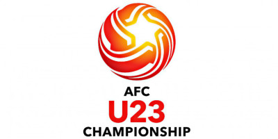AFC U23 2020