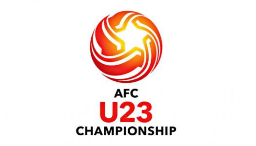 AFC U23-2020: Six équipes arabes en course