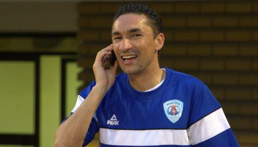 JS Kabylie :  Yamen Zelfani pour sauver la saison