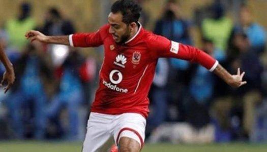Egypte (PL) :  Invaincu, Al Ahly gifle  Tanta