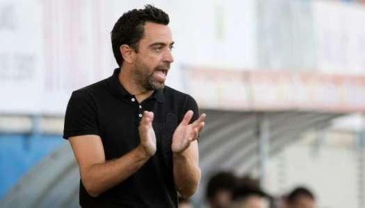 Al Sadd : Xavi a un titre de champion à sauver