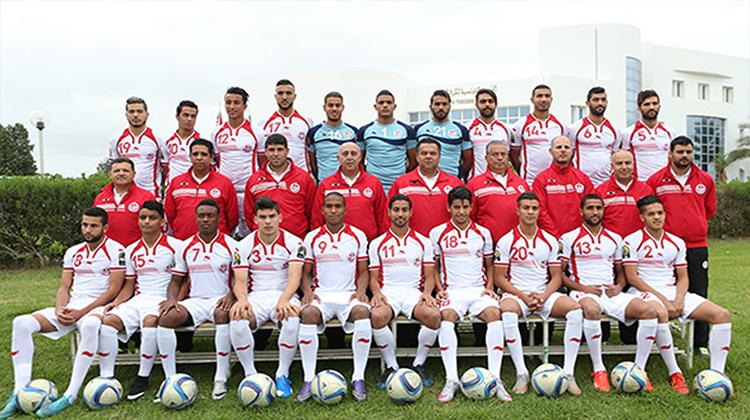 Al Nasr Benghazi : en quota de finale de la Coupe de la Confédération