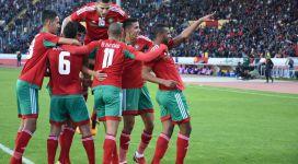 Le Maroc conservera-t-il son trophée ?