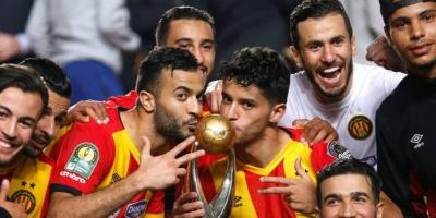 La passe de trois pour l'ES Tunis ?