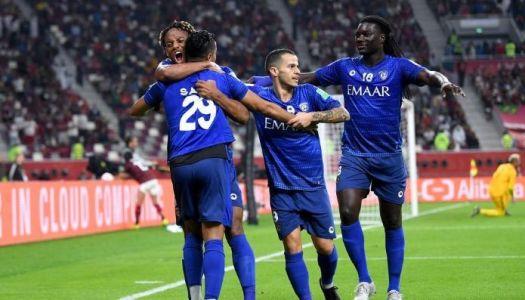 Al Hilal SC:  Lucescu et les vérités d'un match