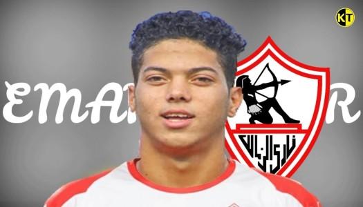 Zamalek-Ahly : La Fédération  a eu la main lourde