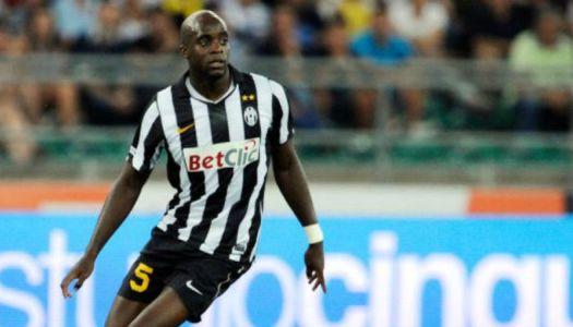 Sissoko évoque  Ancelotti, Mané, Pogba, Salah…