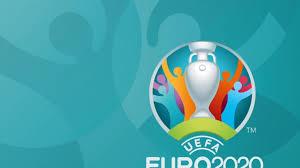 Coronavirus : Euro, Copa America, CHAN reportés