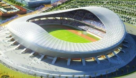 Finale LDC :  Elle aura lieu à Douala !
