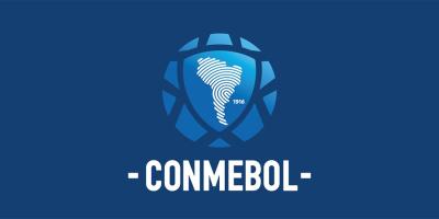 Commebol