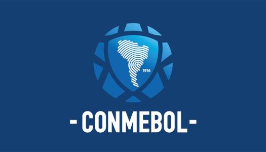 Mondial 2022: La Commebol veut attendre septembre