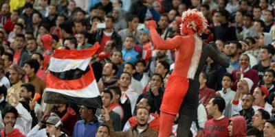 Foot-CAN-2017-l-Egypte-et-le-Ghana-en-demi-finales-1024x512