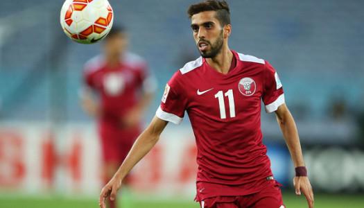 Qatar : les  28 retenus par Felix Sanchez